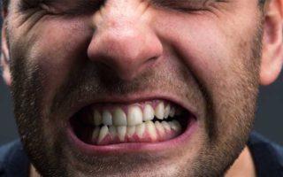 http://www.westoremdental.com/wp-content/uploads/2017/06/bruxism-teeth-grinding-320x200.jpg