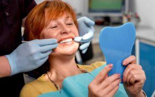 http://www.westoremdental.com/wp-content/uploads/2017/06/dentures-partials-320x200.jpg