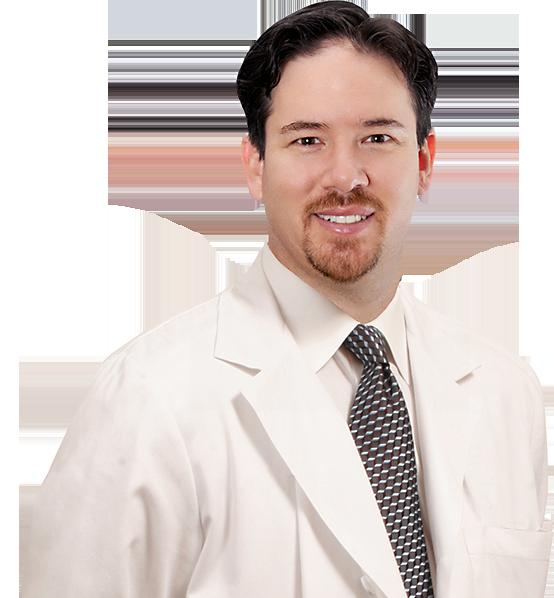 http://www.westoremdental.com/wp-content/uploads/2017/06/dr_grant_lab_coat_smaller2.png