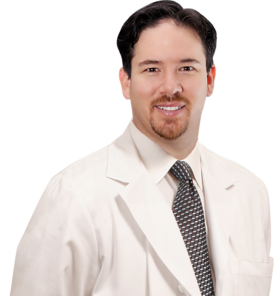 https://www.westoremdental.com/wp-content/uploads/2017/06/dr_grant_lab_coat_smaller2.png